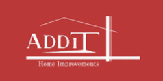 Home Addition/Alteration/Extension, Home Improvement & Building Renovations Services Sydney