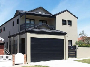 First (1st) Floor Home Additions/Extensions Sydney: 1st Floor Home